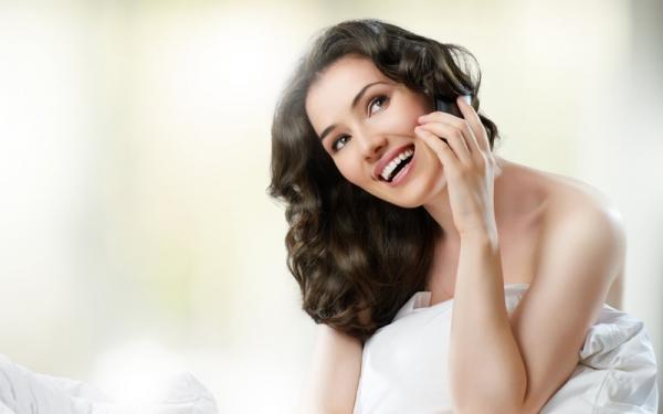 Профессиональные уходовые процедуры (терапевтическая косметология) Киев